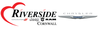 Riverside Chrysler Logo